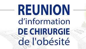reunion d`info